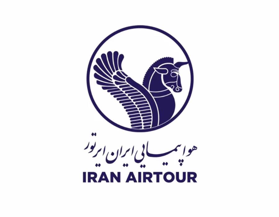 ایران ایرتور