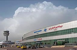 شهید مدنی تبریز