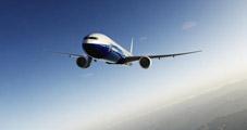 به دنبال ایجاد تنوع در خریدهای هواپیما هستیم