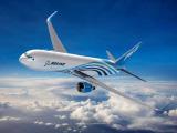 بوئینگ مشکلی برای فروش هواپیما به شرکت های ایرانی ندارد