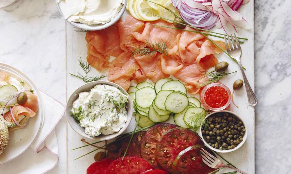 ستاره های دنیای شکم در مورد غذای هواپیما چه می گویند؟