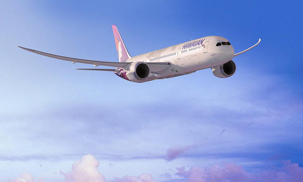 نخستین شرکت های هوایی جهان را بشناسید
