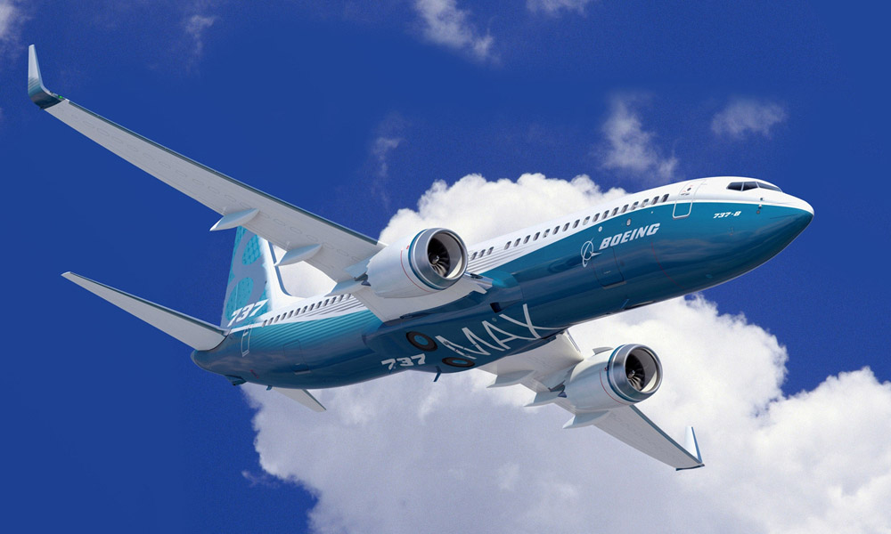 واقعیت های پرواز با هواپیما؛ مقدمه یک سفر راحت