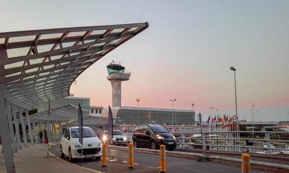 بدترین فرودگاه های جهان