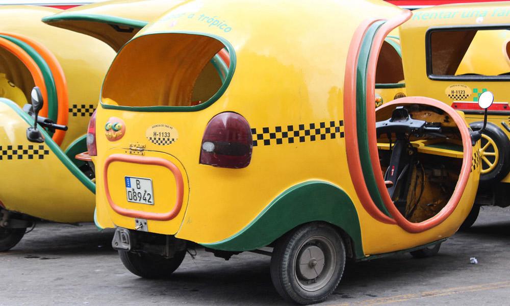 منحصر-به-فردترین-سیستم-های-حمل-و-نقل-در-جهان