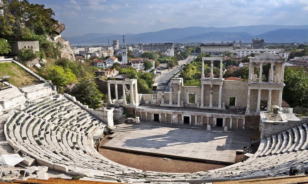 ارزان ترین کشورهای جهان برای مسافرات را بشناسید-بلغارستان