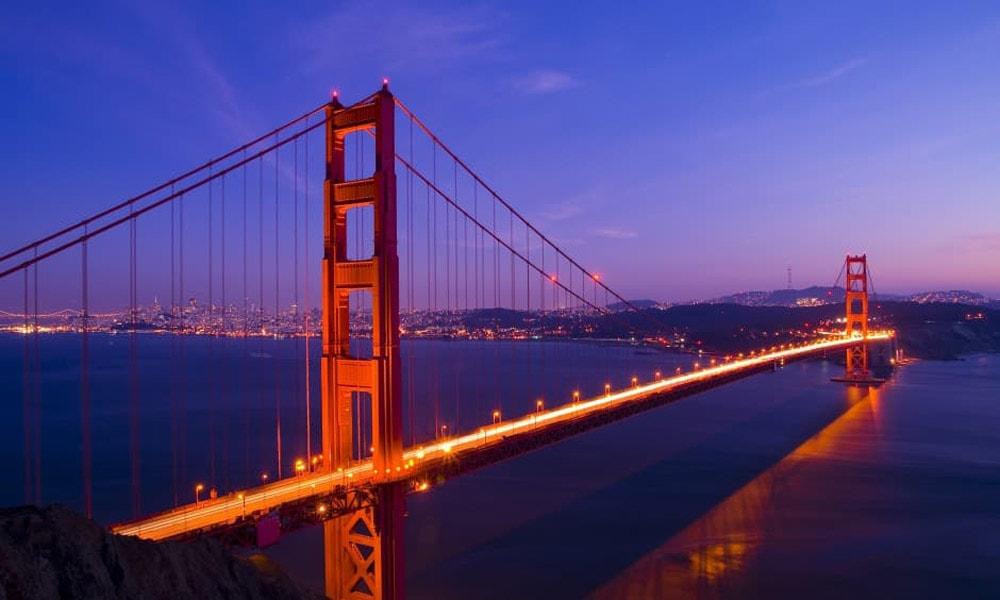 پل های مشهور جهان؛ نمادهای استوار ارتباط