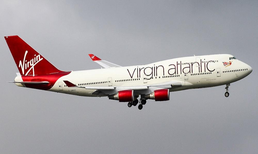 ایمن ترین شرکت های هوایی دنیا