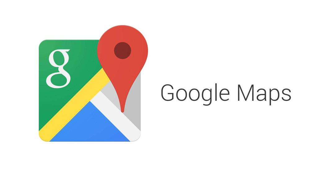 گوگل مپز، اپلیکیشن های مورد نیاز در سفر به کربلا