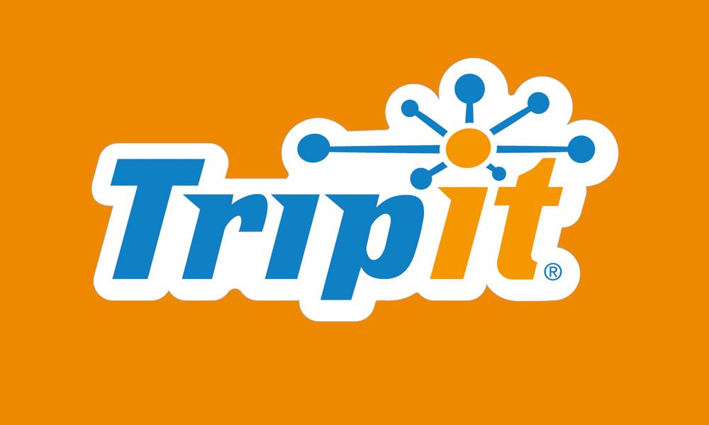 تریپیت