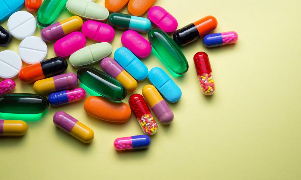 داروهای مورد نیاز در سفر - چگونه برای سفر در اربعین آماده شویم؟