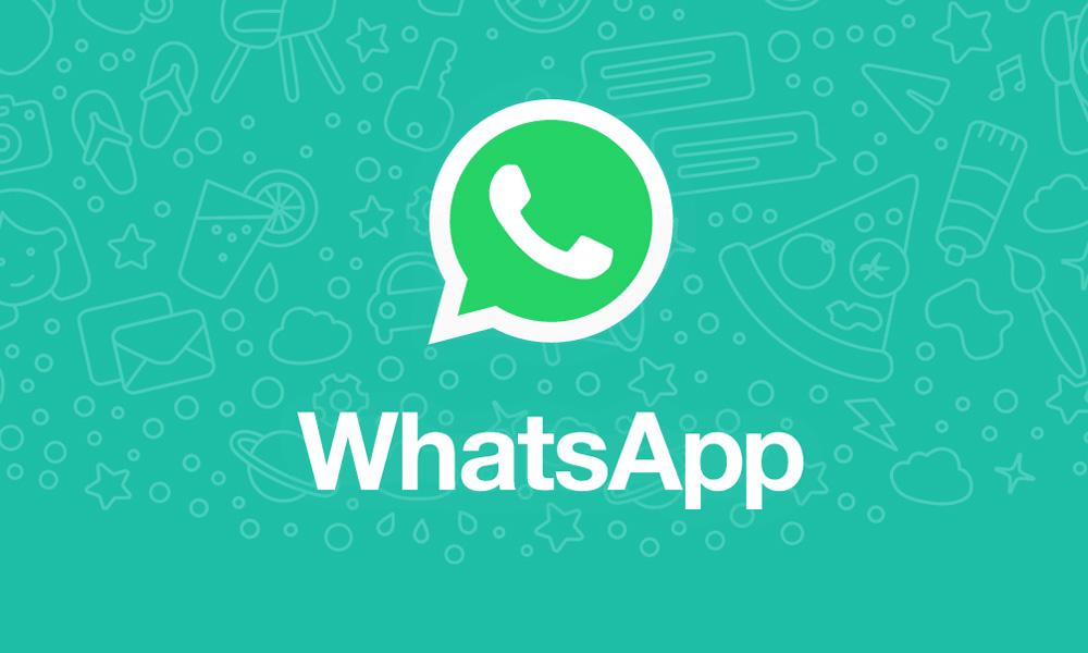 واتساپ، اپلیکیشن های مورد نیاز در سفر به کربلا