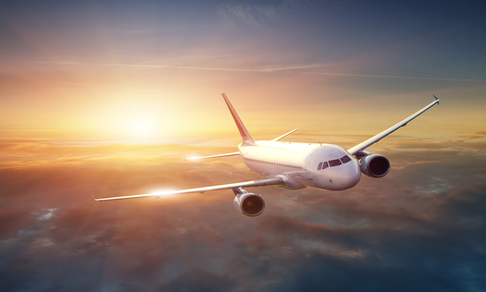 چگونه بدون استرس سفر کنیم؟