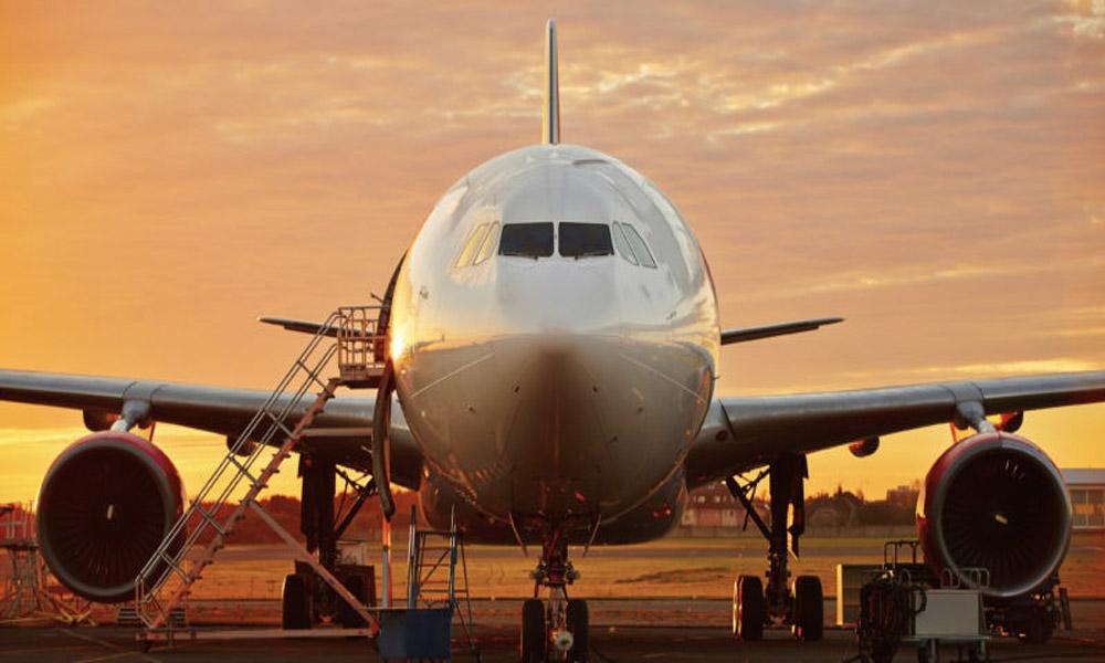 ایمنی در پرواز؛ توصیه ها و تکنولوژی های مفید