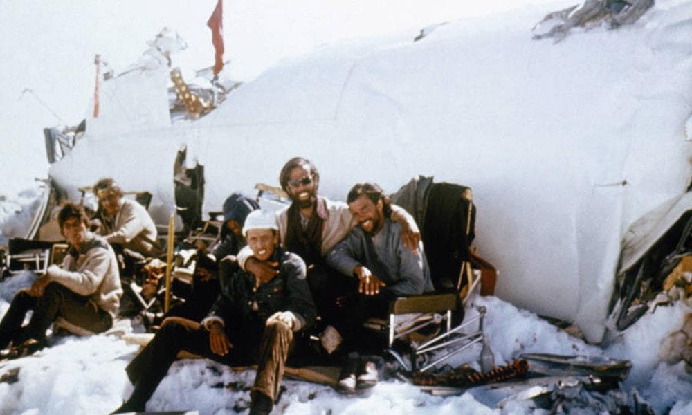از مثلث برمودا تا راز پرواز بی بازگشت مالزی؛ عجایب دنیای هوانوردی