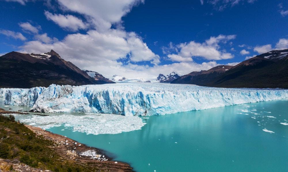 ارزان ترین کشورهای جهان برای مسافرات را بشناسید-آرژانتین