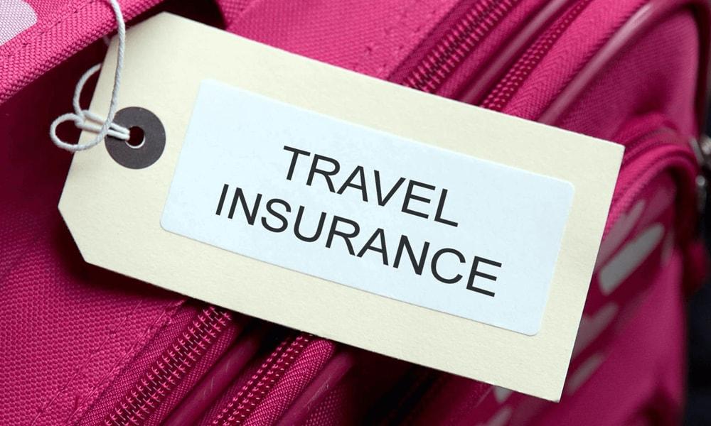 مزایای خرید بیمه مسافرتی