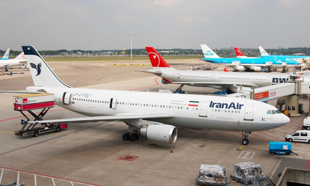 قوانین و نکات تغییر و استرداد بلیط هواپیما