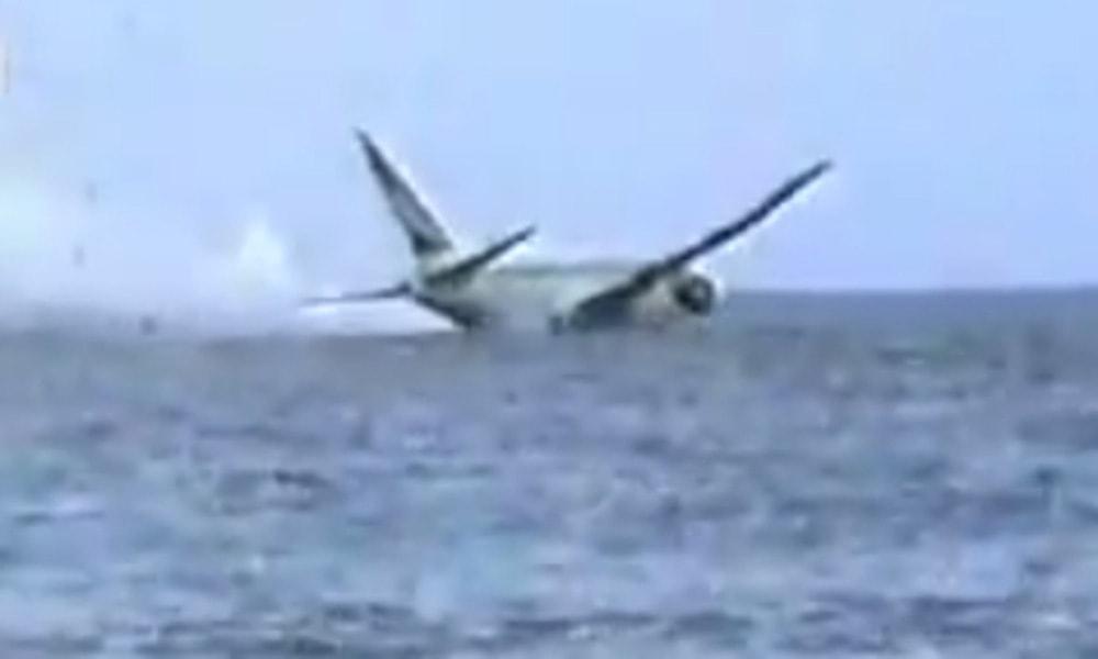 تراژیک ترین هواپیماربایی های تاریخ؛ وقتی آسمان نا امن می شود