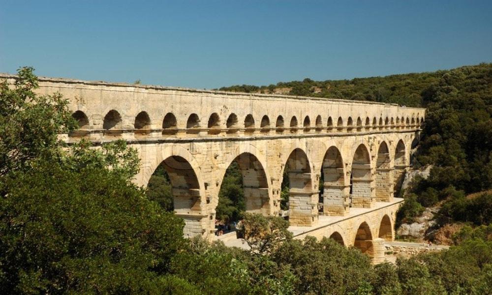 قدیمی ترین تمدن های جهان-فرانسه