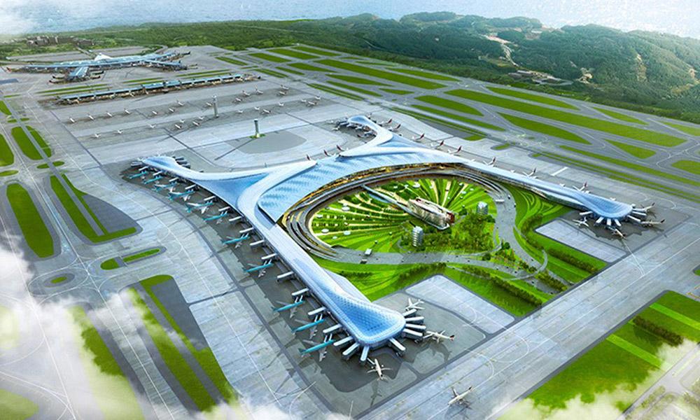 همه آنچه که مسافران از یک پرواز می خواهند