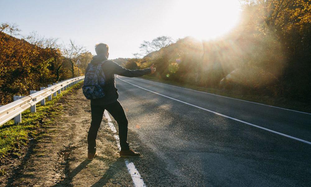 چطور ارزان و کم هزینه سفر کنیم؟