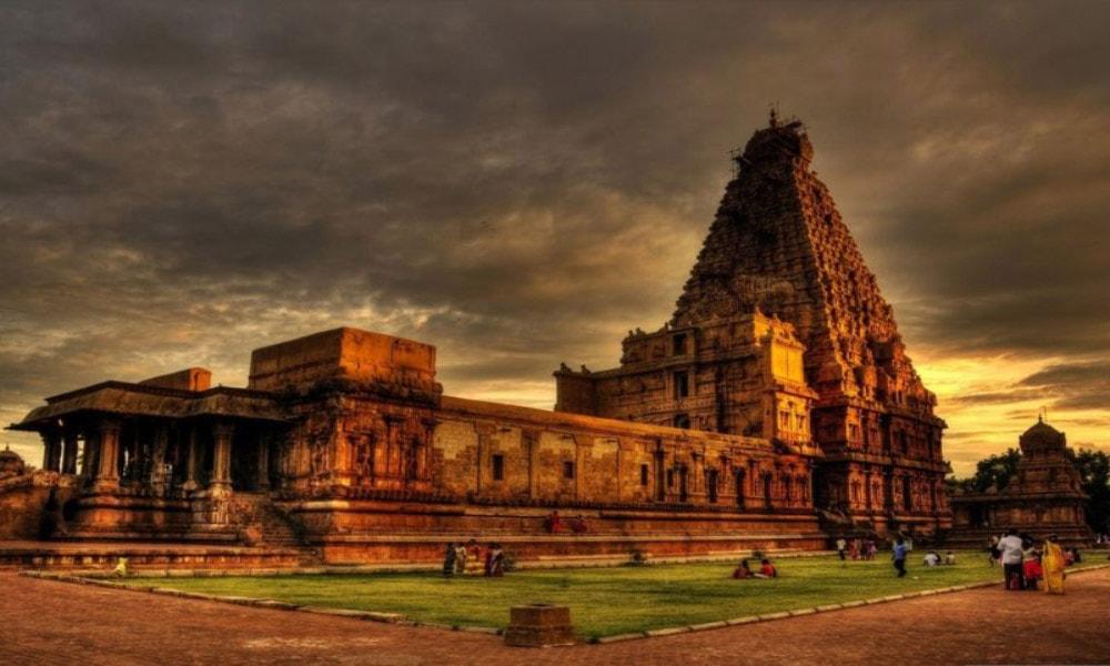 قدیمی ترین تمدن های جهان-هند
