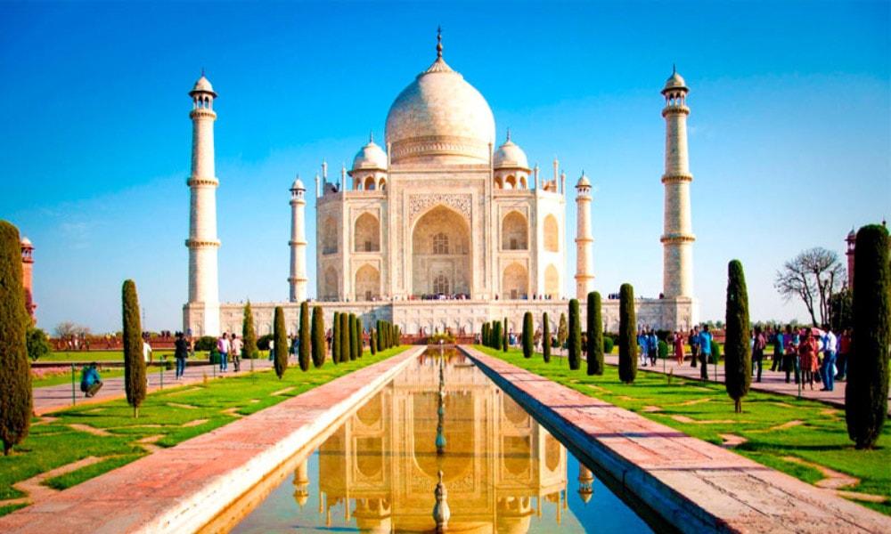 ارزان ترین کشورهای جهان برای مسافرات را بشناسید-هند
