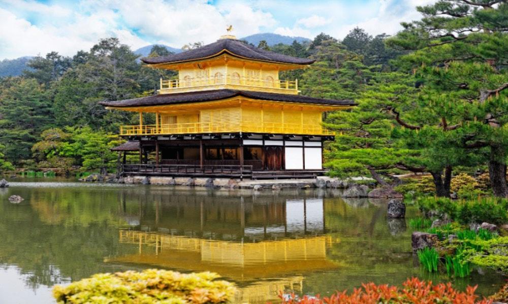 ارزان ترین کشورهای جهان برای مسافرات را بشناسید-ژاپن