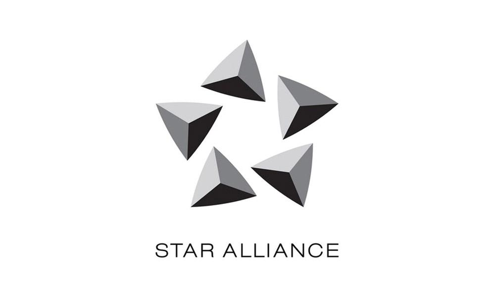 پیمان ستاره؛ شرکت های هوایی زیر یک چتر