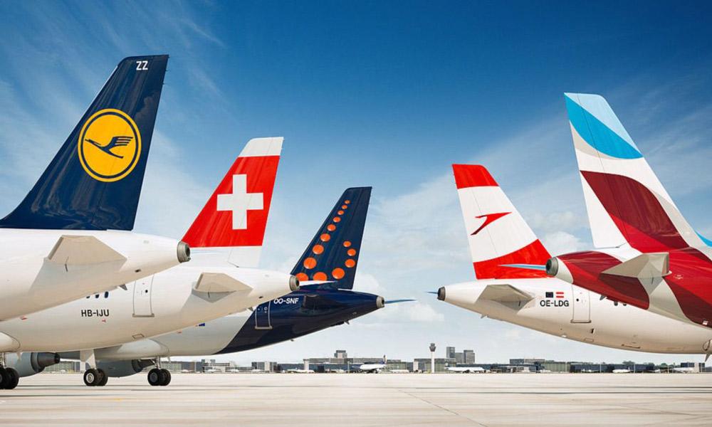 پرسودترین شرکت های هوایی جهان در سال 2017