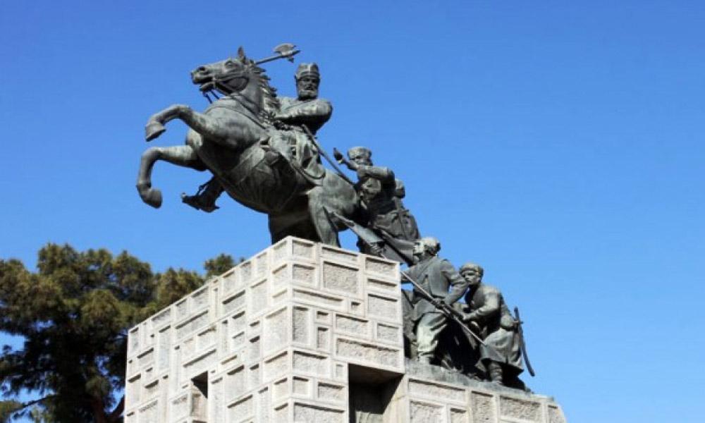 از بهترین موزه های مشهد دیدن کنید