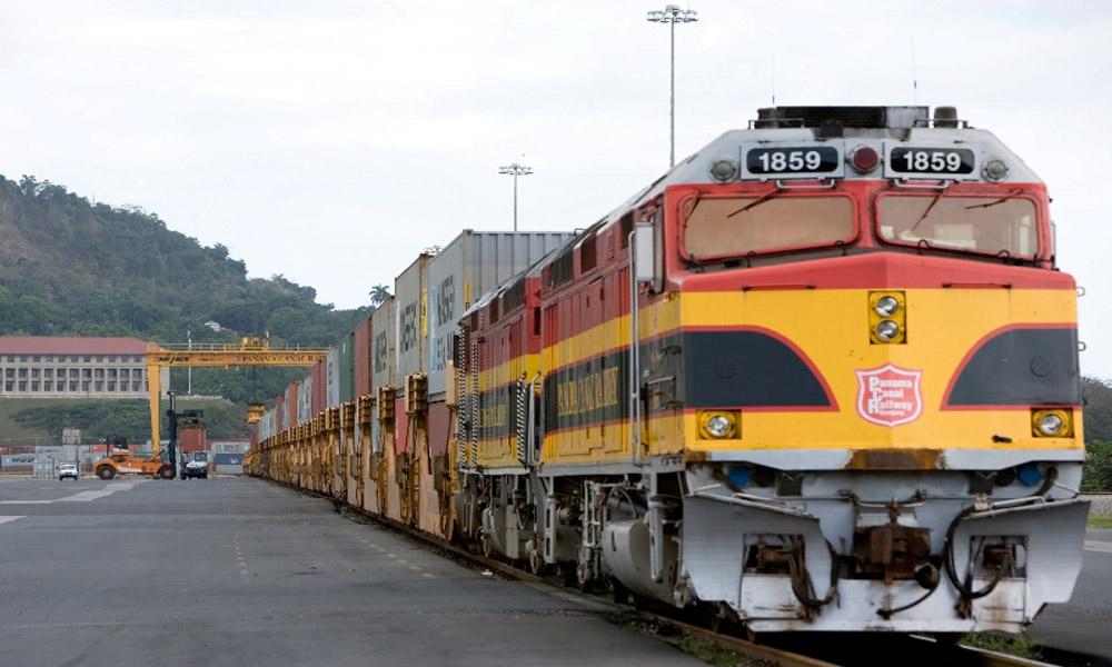 قطارهایی که مسیر تاریخ را تغییر دادند