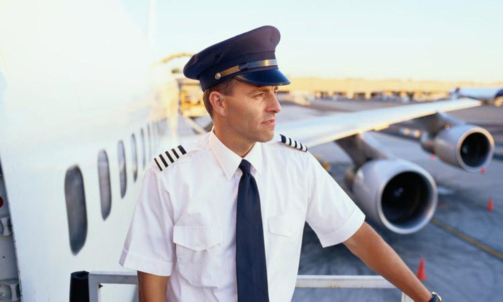 پردرآمد ترین شغل های صنعت هوایی کدامند؟