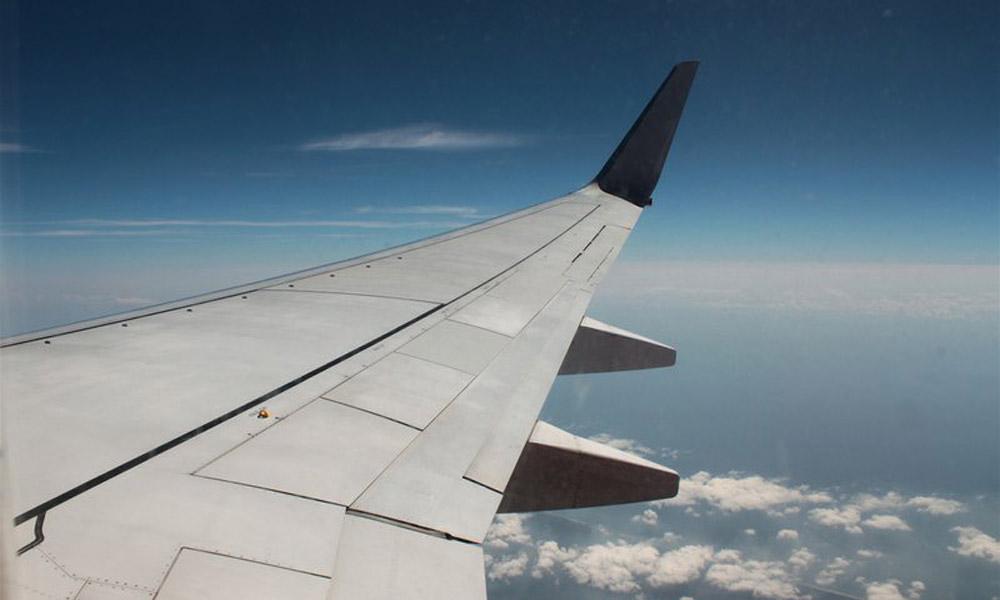 صداهای درون هواپیما؛ کدام یک نگران کننده هستند؟
