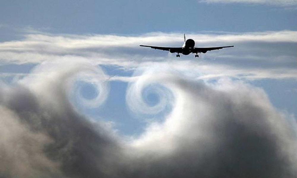 با نحوه کار هواپیماها آشنا شوید