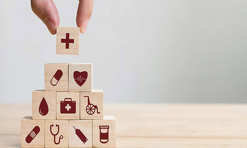 چگونه در سفر مراقب سلامتی خود باشیم؟