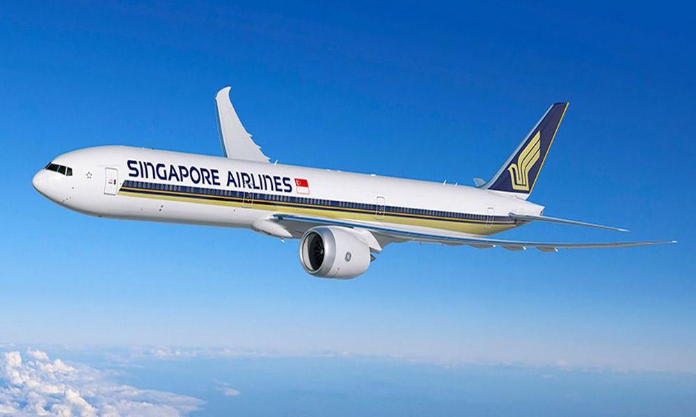 لذت پرواز با بهترین شرکت های هوایی جهان در سال 2018