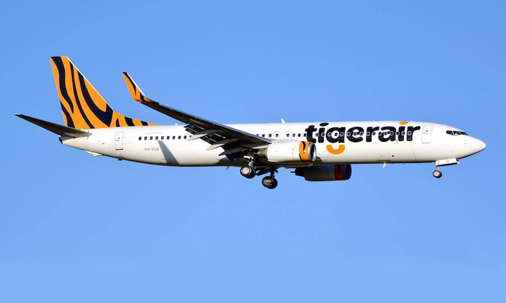 امکانات حال حاضر در دنیای پروازهای مسافری