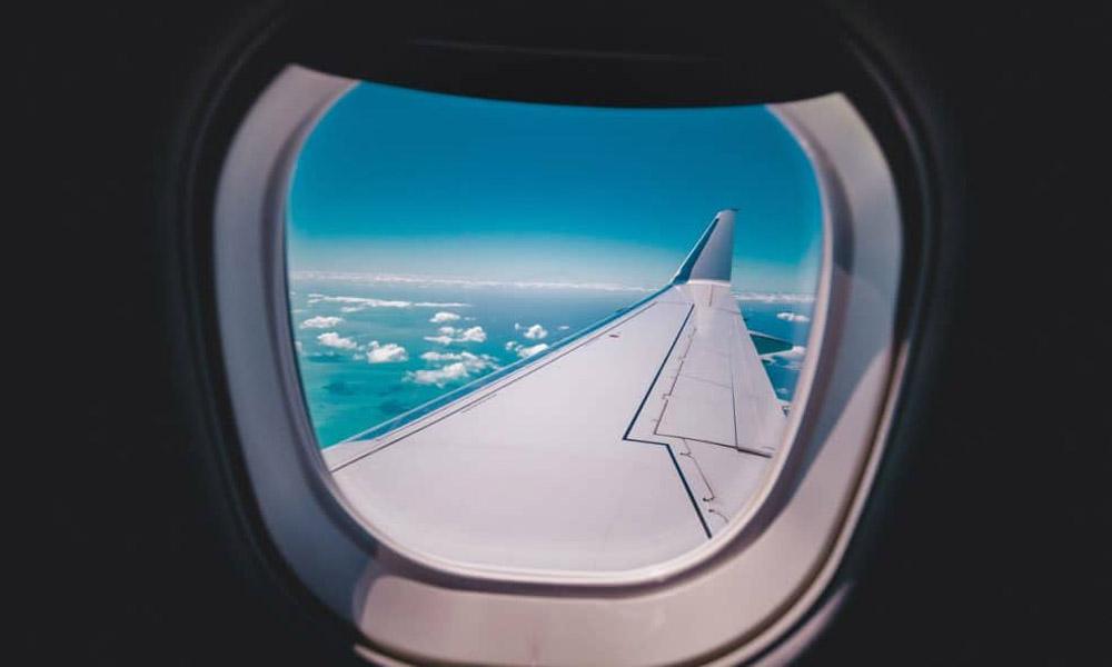 خوابیدن در هواپیما؛ چالش های پیش رو، توصیه های مفی